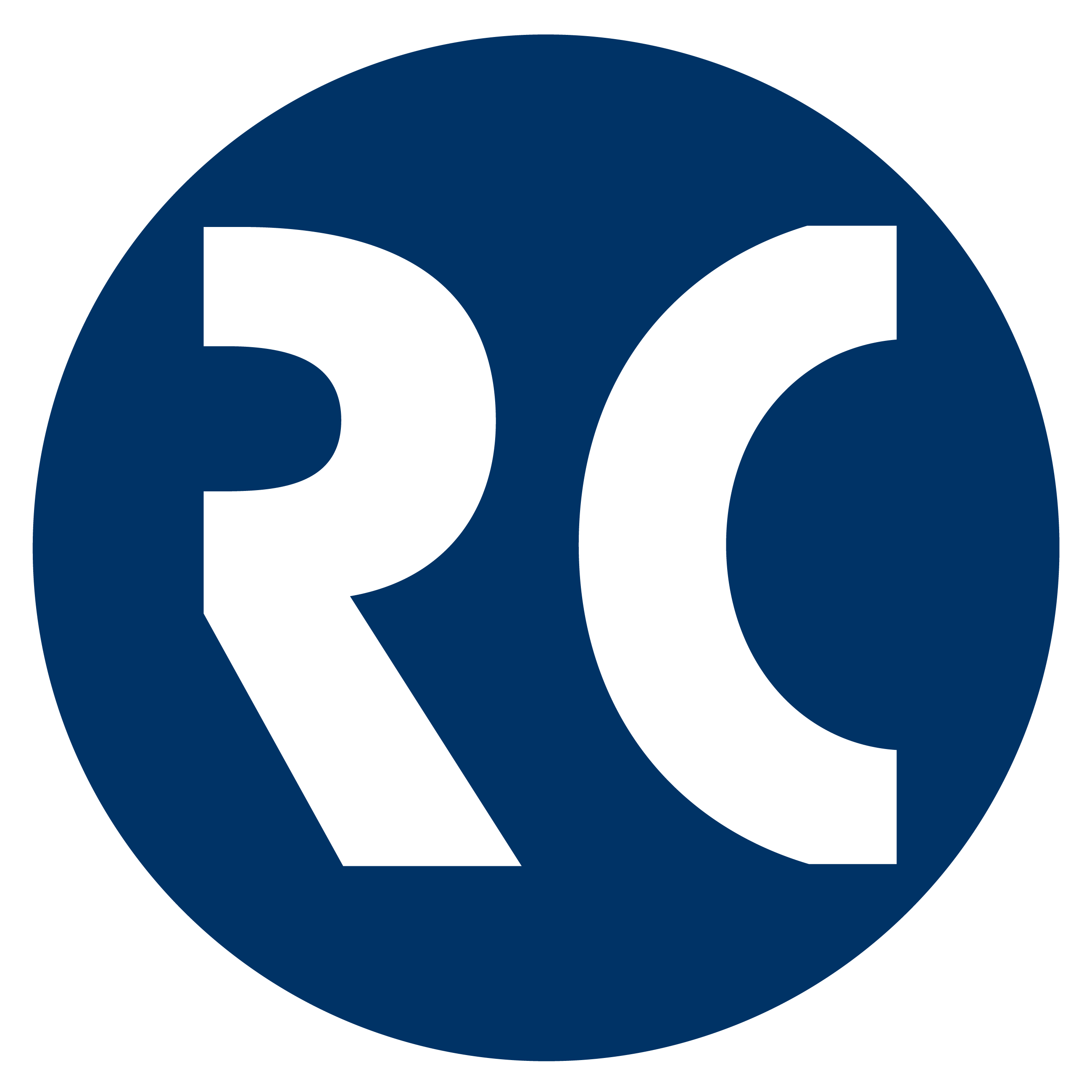 Rottenberger Consulting GmbH